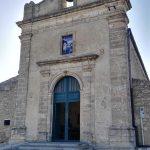 Grammichele: Festa di San Raffaele Arcangelo – Il programma