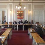 Seduta del Consiglio Comunale di Grammichele – 30 dicembre 2017