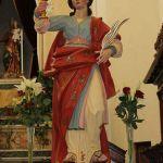 Grammichele oggi: 13 Dicembre e Santa Lucia