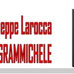 """""""GRAMMICHELE.EU ospita"""" Giuseppe Larocca – consigliere del movimento 5 stelle"""
