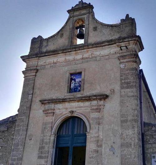 Grammichele: Programma dei festeggiamenti in onore a San Raffaele Arcangelo