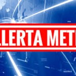 Grammichele: SABATO 13 OTTOBRE chiusura dei plessi scolastici per allerta meteo