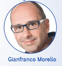Gianfranco Morello
