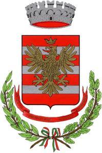 Logo del Comune di Grammichele