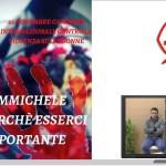 """""""GRAMMICHELE.EU ospita"""" 25 novembre – Giornata contro la violenza sulle donne"""