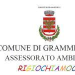 """""""RIGIOCHIAMOCI"""", un natale solidale a Grammichele."""