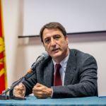 Interrogazione regionale sulla questione idrica in provincia di Catania e su alcuni comuni del calatino.