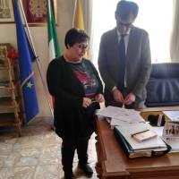 Grammichele: Agata Scirè entra in giunta come assessore dopo le dimissioni della Raniolo