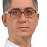 "Avv. Francesco Specchiale: ""le irresponsabilità li paghino i responsabili"""
