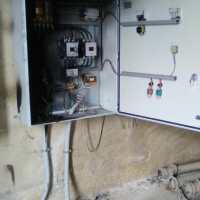 Disservizi su rete idrica Grammichele per danni all'impianto di sollevamento causati dal maltempo