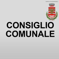 Grammichele: convocata per mercoledì 8 aprile una seduta straordinaria di consiglio comunale