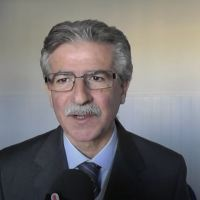 Grammichele: il consigliere Rosario Cannizzo replica alle accuse di aver votato contrario alla mozione COVID19 in consiglio
