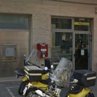 Poste Italiane: anche a Grammichele, il turno si prenota via WHATSAPP