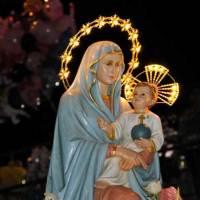 Grammichele: Festa della Madonna del Piano 2020, il programma religioso