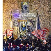 Presentato il programma dei festeggiamenti di Maria SS. Immacolata 2020 a Grammichele