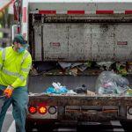 Covid-19 e Rifiuti: Aggiornamento sulle modalità di conferimento dei rifiuti per i soggetti in quarantena