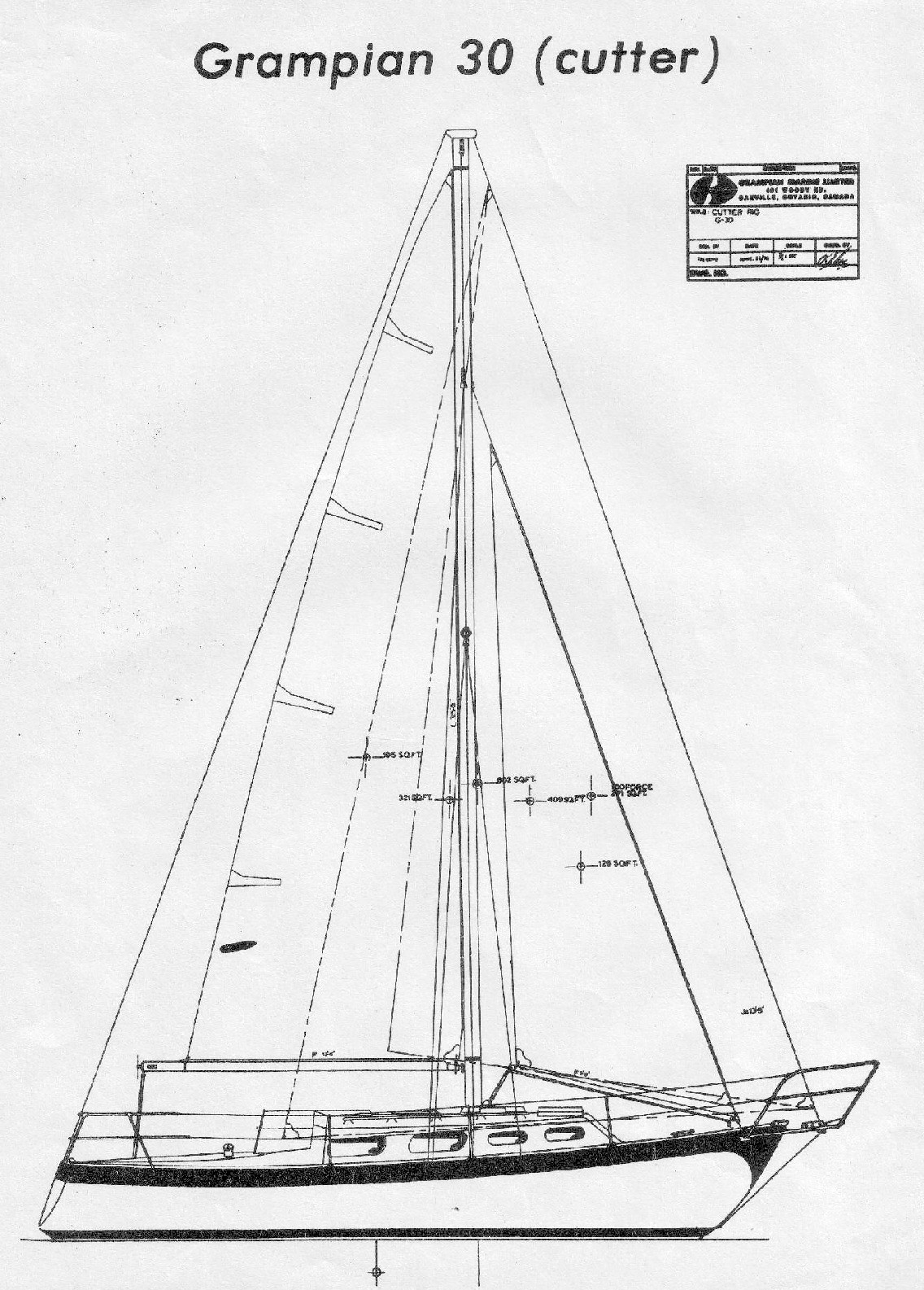 Wiring Diagram For Catalina 30 Sailboat Diagrams Auto