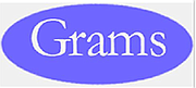 Grams_logo