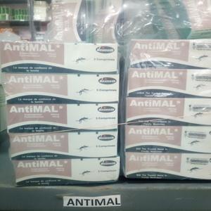 antimal