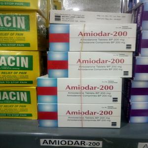 amiodar-200