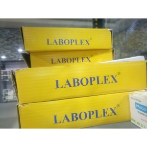 LABOPLEX