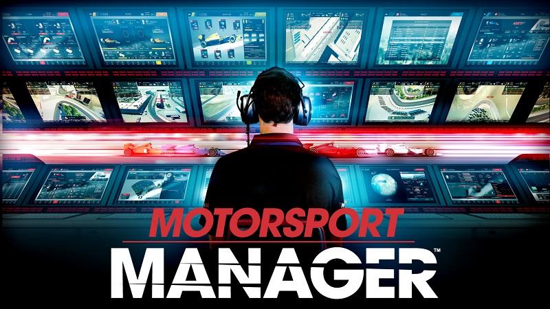 [Obrazek: motorsport-manager.jpg?resize=800%2C450]