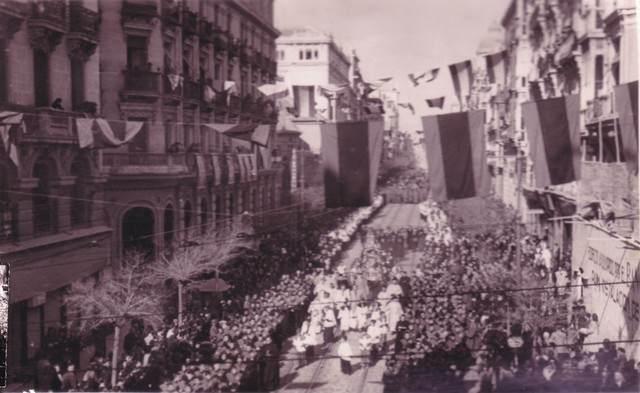 Escolapios Granada Genil 1948_02
