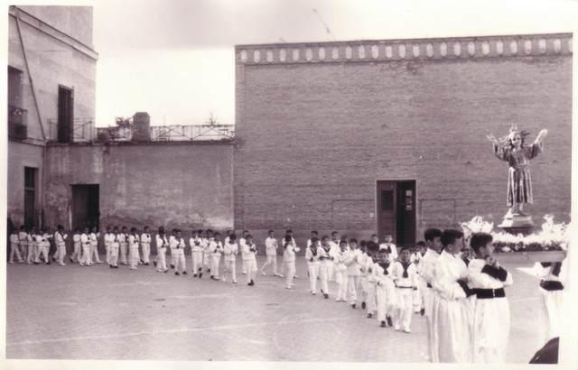 Escolapios Granada Genil 1958_64_01