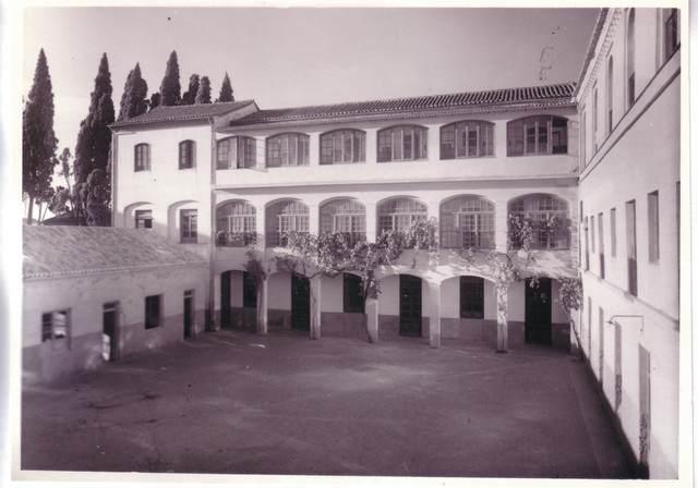 Escolapios Granada Genil 1958_64_03