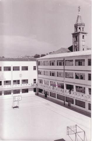 Escolapios Granada Genil 1963_03