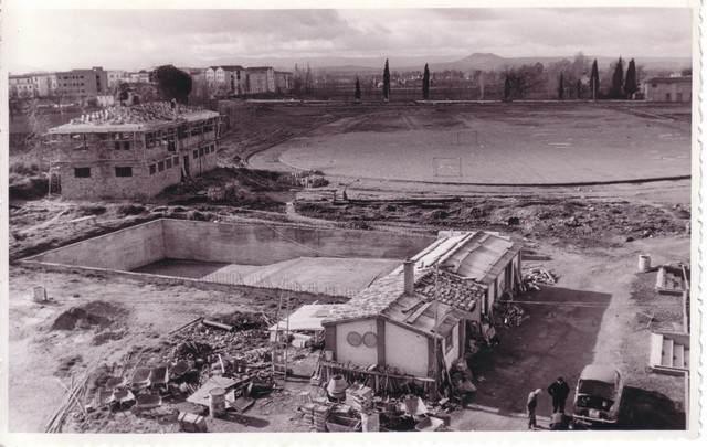 Escolapios Granada Genil 1963_06