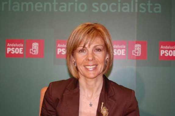 María José López inaugurará ElectoralNet, la campaña electoral virtual