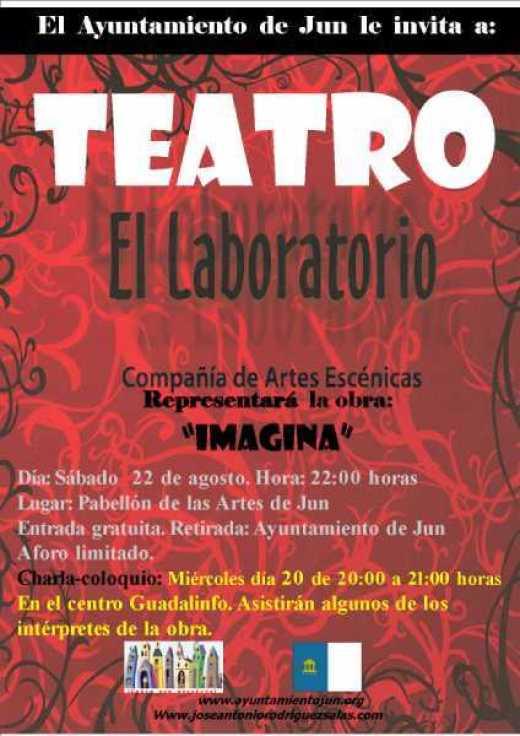 teatro-221