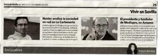 Naider 3 FEB. 2010 (1)