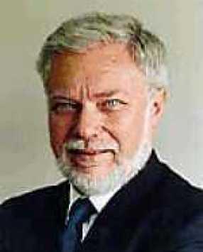 Gabriel Díaz Berbel, Ex Alcalde de Granada