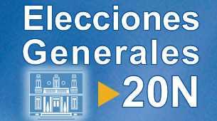 EleccionesGenerales20N