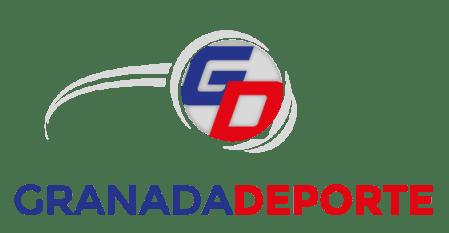Granada Deporte