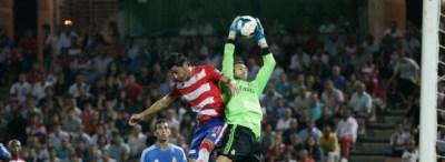 Granada-CF-Real-Madrid-Riki