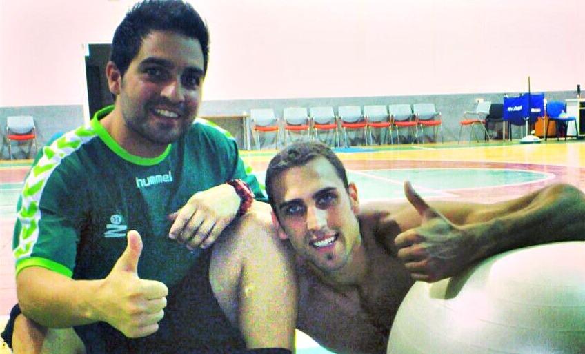 00001 Coviran Granada Julio Molina EMS Trainer 02