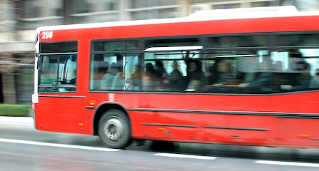 23-autobus-rober