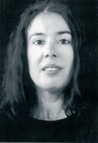 Inés del Río
