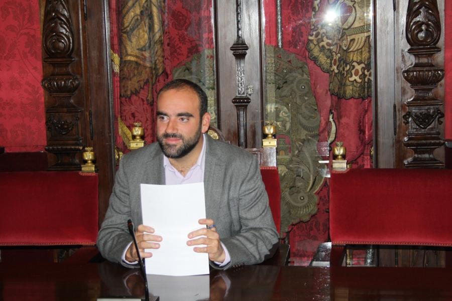 Paco Puentedura