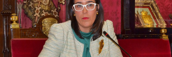 DSC_0227 María Francés