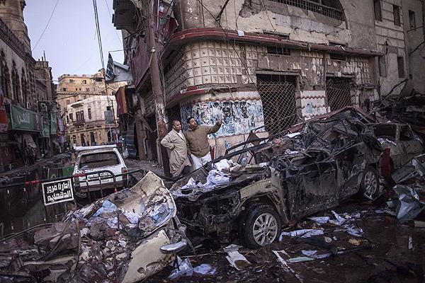 egipto-ataque-sede-policial-afp_62215