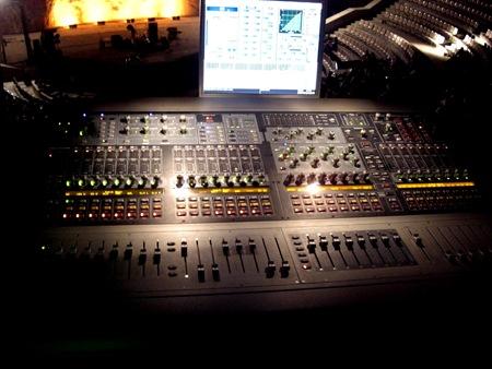 tecnico-sonido