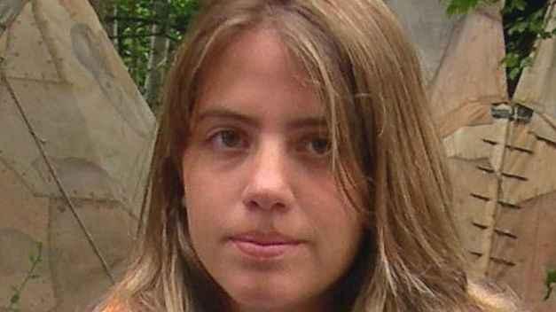 Juicio-Marta-Castillo_TINIMA20111017_0283_18