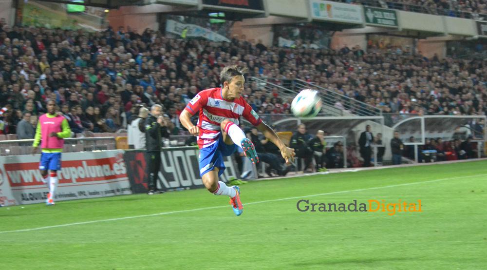 DSC_1651 Granada CF Buonanotte