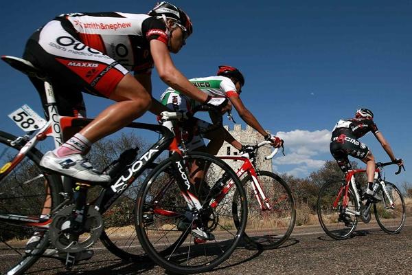 ciclismo-mundial