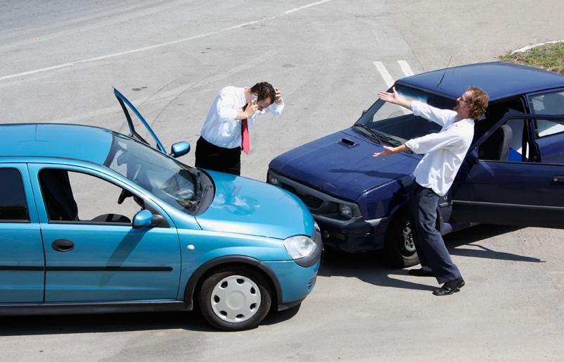 Datos-accidentes-de-trafico