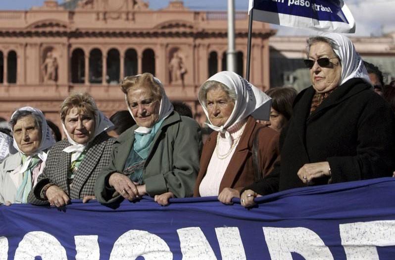 abuelas reuters